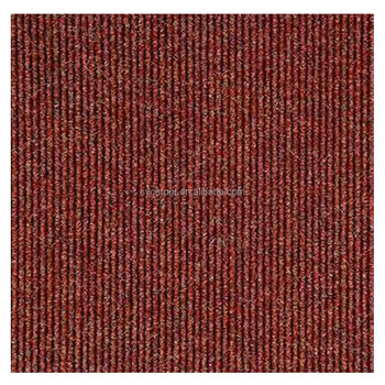 2014 New Design Various Colors Gym Floor Mat Carpet Tile Buy