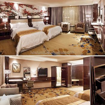 Sofitel Used Hotel Bedroom Furniture Sets For Sale - Buy Used Hotel  Furniture,Used Hotel Bedroom Furniture,Used Hotel Bedroom Sets Product on  ...