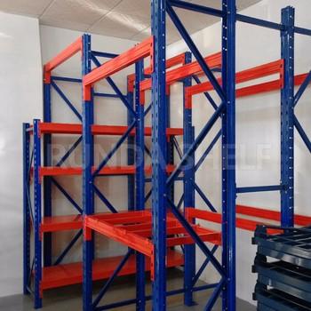 Showroom Display Racks Heavy Duty Shelf And Closet Rod Support Plastic  Corner Shelves Brackets