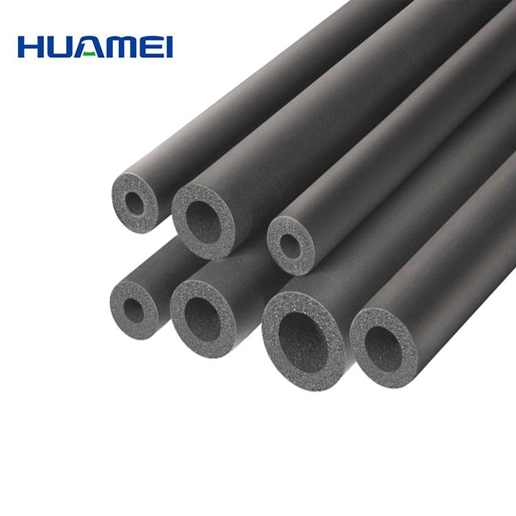 China Insulation Foam Tube, China Insulation Foam Tube