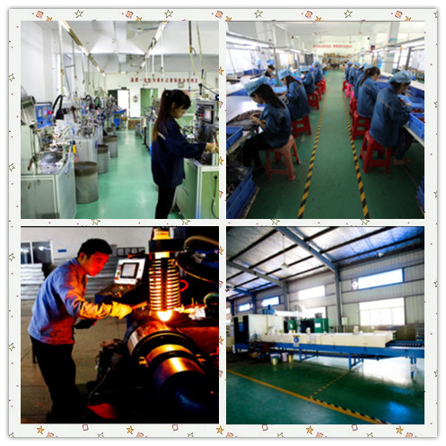 Wholesale Factory Price can customized for china common mode choke coil