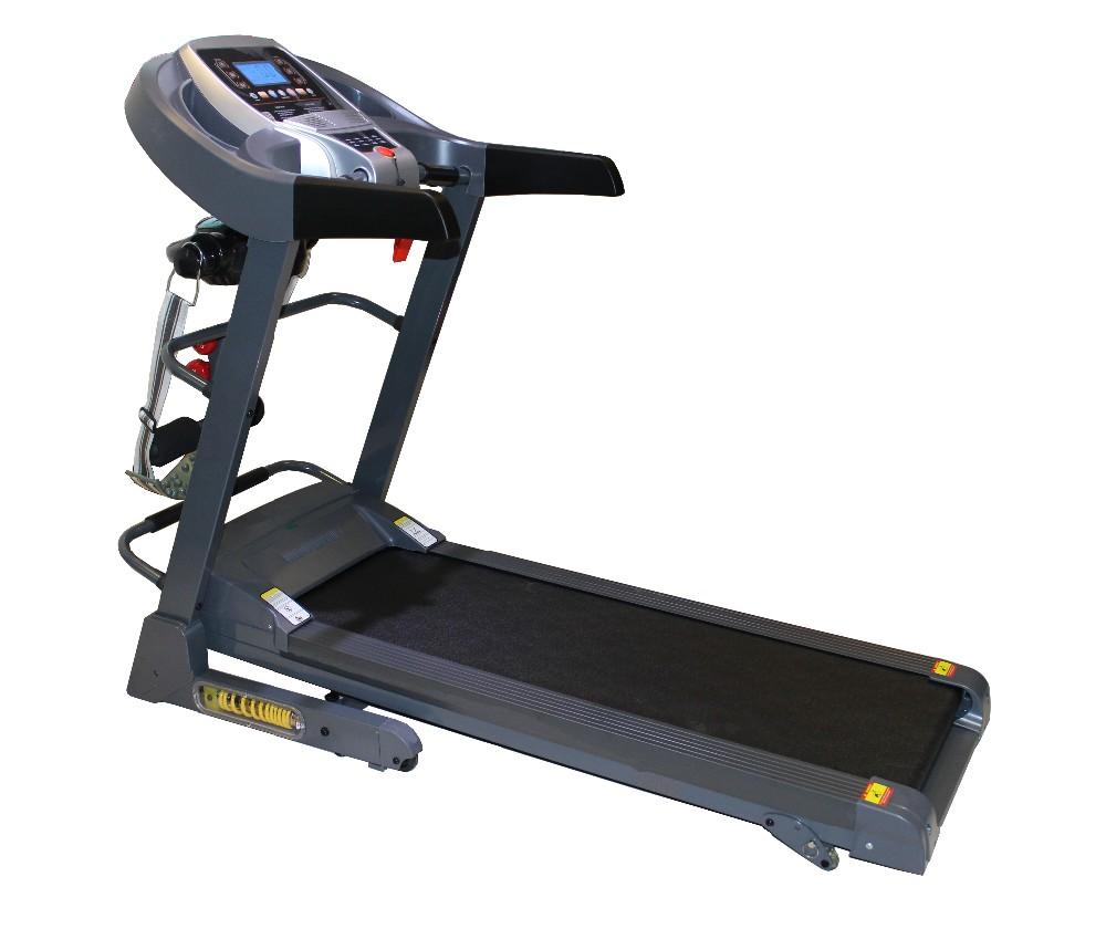 New Yeejoo Cheap Small Home Electric Treadmill Sport - Small treadmill for home