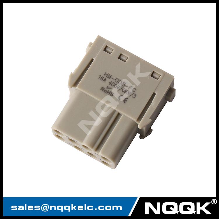 2 8pin modular Connector.JPG