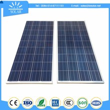 low price slap-up solar dry cell battery