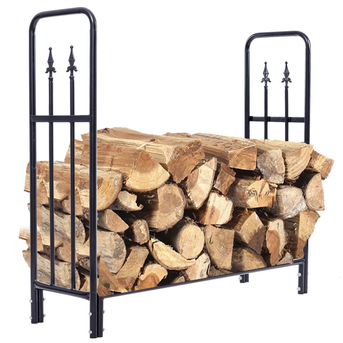 44b521dd4a4a Cheap Indoor Log Storage, find Indoor Log Storage deals on line at ...