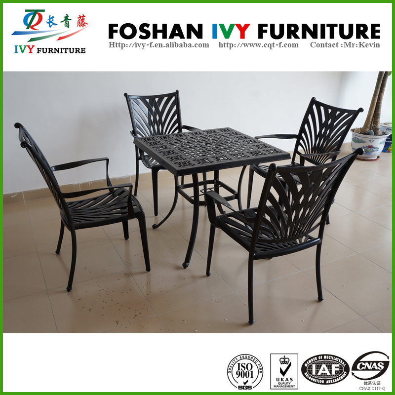 chinese furniture exporters foshan restaurant tables chairs chinese furniture