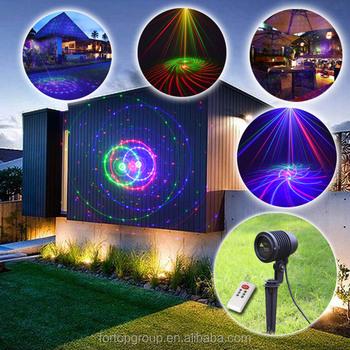clairage ext rieur 12 mod les rvb projecteur d 39 clairage ext rieur paysage jardin maison de. Black Bedroom Furniture Sets. Home Design Ideas