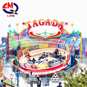 Crazy disco , tagada rides dancing games free racing games downloads