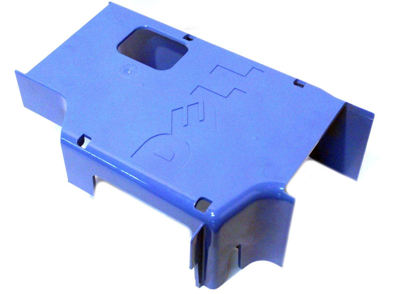 331-5308 331-5308-AX AXIOM 1000BASE-SX SFP TRANSCEIVER FOR DELL