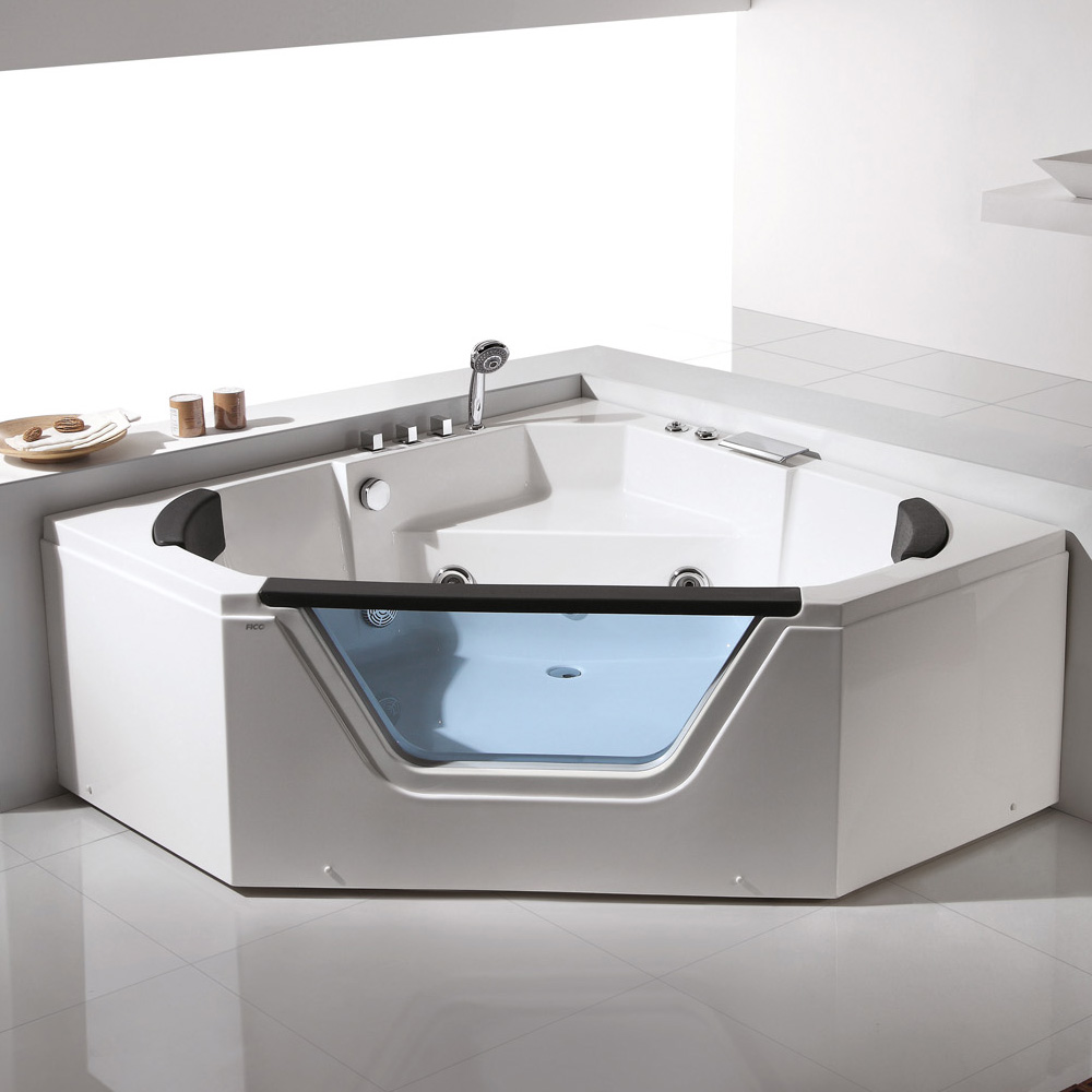 Enamel Bathtub, Enamel Bathtub Suppliers and Manufacturers at ...