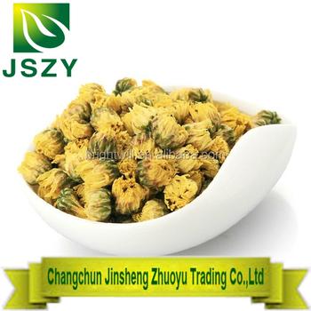 Dried flower chrysanthemum bud tea buy chrysanthemum bud tea dried flower chrysanthemum bud tea mightylinksfo