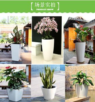 Home Decor Wholesale Garden Plant Pot For Sale Buy