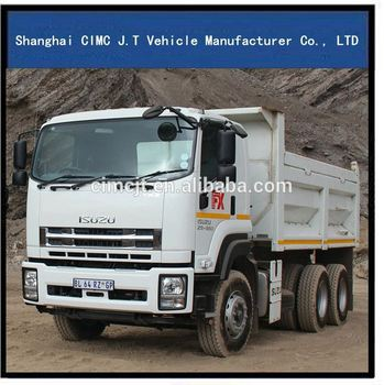 diesel engine used dump truck cheap price isuzu used dump truck for sale buy diesel used dump. Black Bedroom Furniture Sets. Home Design Ideas