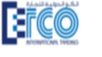 Company & Azad Visas For Jeddah/makkah/riyadh - Buy Work And Azad Visas  Product on Alibaba com