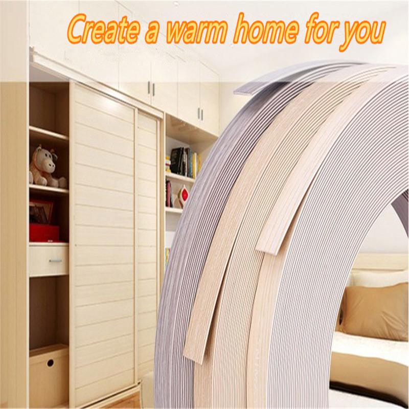 gro handel t profil kunststoff m bel kaufen sie die besten t profil kunststoff m bel st cke aus. Black Bedroom Furniture Sets. Home Design Ideas