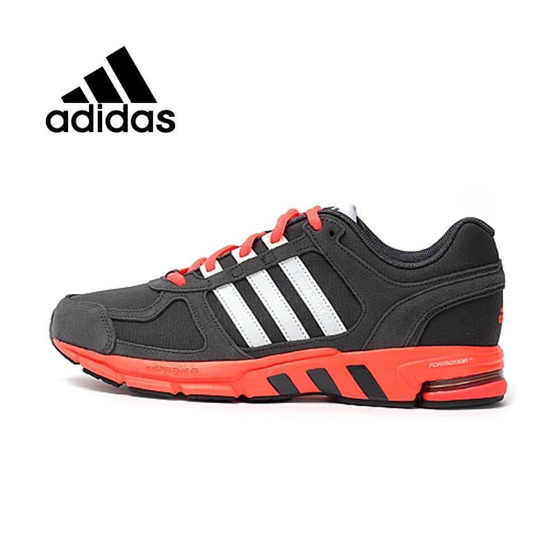 Nastase Wqiiv7yxg Nastase Chaussure Adidas Chaussure Tennis