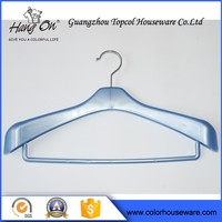Houseware Indoor Common Style Recycled Plastic Hanger
