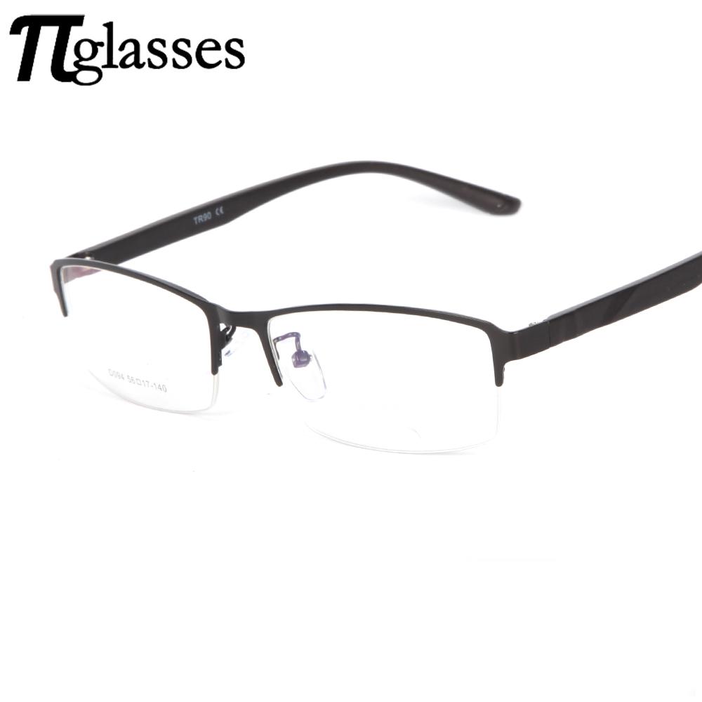 bfebc1afd مصادر شركات تصنيع العين الزجاجية إطارات للرجال والعين الزجاجية إطارات للرجال  في Alibaba.com