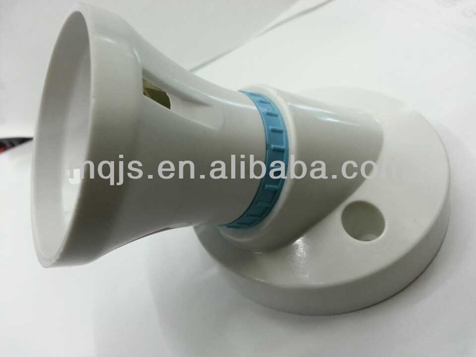 Angle Lamp Holder Suppliers And Manufacturers At Alibaba