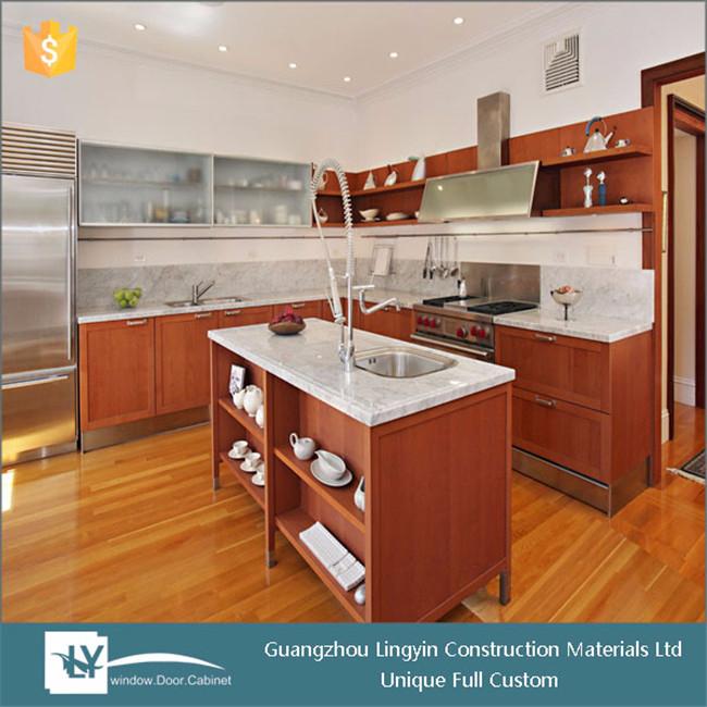 2015 venta caliente paquete plano mueble cocina programa de diseño ...