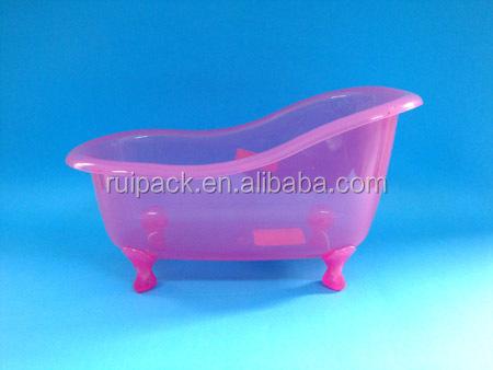 toy mini bathtubs,plastic bathroom bathtub - buy plastic bathroom