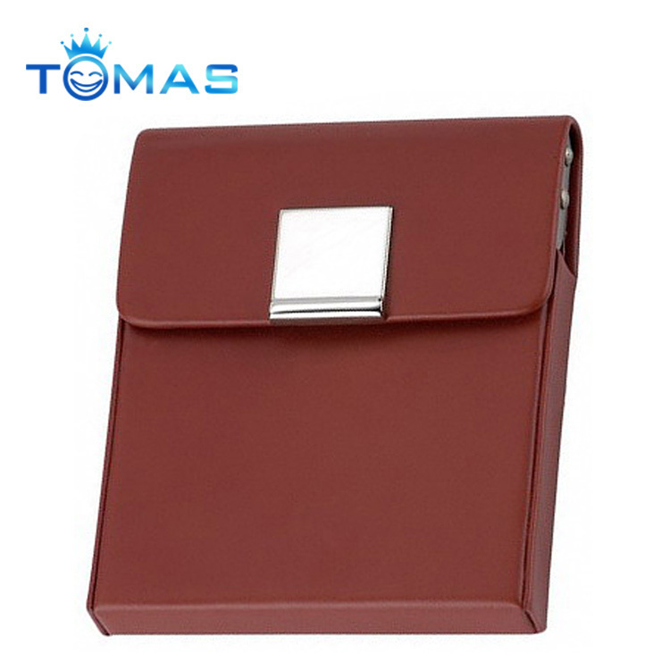 Square Business Card Holder, Square Business Card Holder Suppliers ...