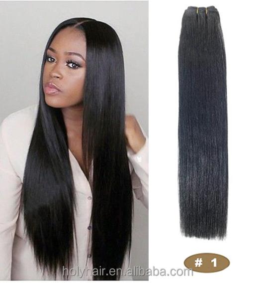 Wondrous List Manufacturers Of Hair Weaves Kenya Buy Hair Weaves Kenya Hairstyle Inspiration Daily Dogsangcom