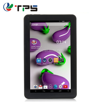 7 Inch Mediatek 8321 Phone Call Quad Core Android 7 0 Tablet Pc,7inch  Tablet - Buy Hot Sex Video Google Play Store Free Download Tablet Pc,7 Inch