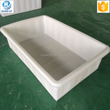 Plastic Fish Tank Outdoor, Plastic Fish Tank Outdoor Suppliers And  Manufacturers At Alibaba.com