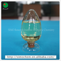 china oil-displacing agent of oil field cleaning chemical agent and Petroleum Additives