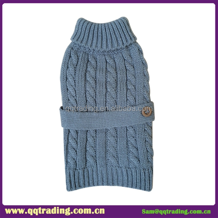 Wholesale Wag A Tude Dog Clothes Pet Clothes For Dog And Cat