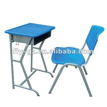 Cheap School Furniture/modern School Furniture/teenage Desks ...