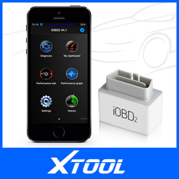 low energy iobd2 bluetooth obd2 car diagnostic tool for iphone buy iobd2 bluetooth obd2 auto. Black Bedroom Furniture Sets. Home Design Ideas