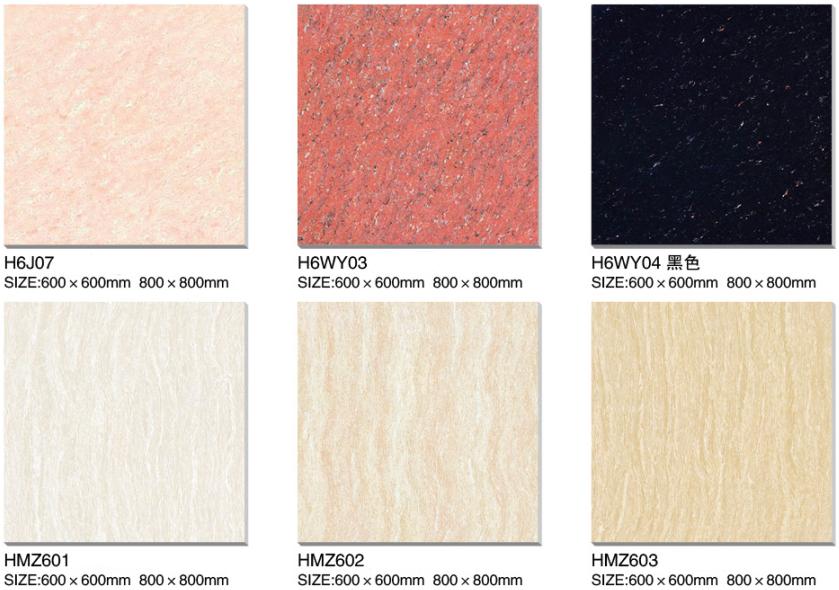 Non slip House Plans Living Room Ceramic Floor Tiles 600x600 Buy