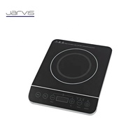 Kitchen Appliance electric cooking heater induction hob induction cooker
