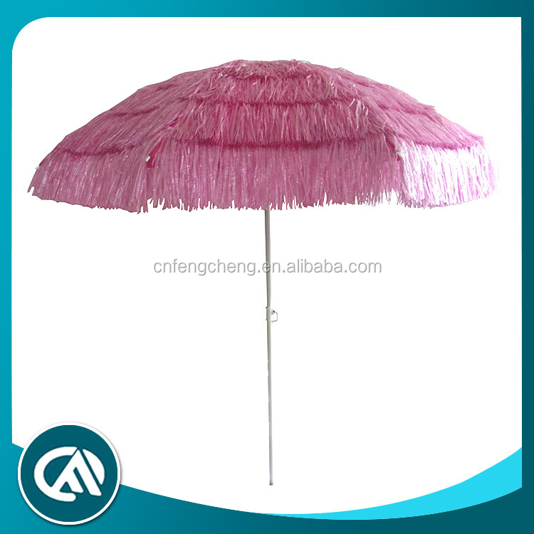 180 cm couleur hawa soleil en plein air parasol paille parasol parasol sa base id de produit. Black Bedroom Furniture Sets. Home Design Ideas
