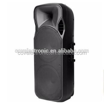dj sound system. dj sound system price/cov speaker/amplifier speaker