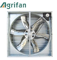 Hot sale centrifugal exhaust fan /ventilationfor poultry