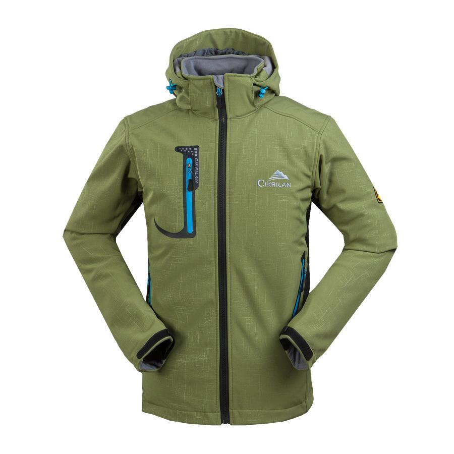 Compra xxxxl chaquetas impermeables online al por mayor de