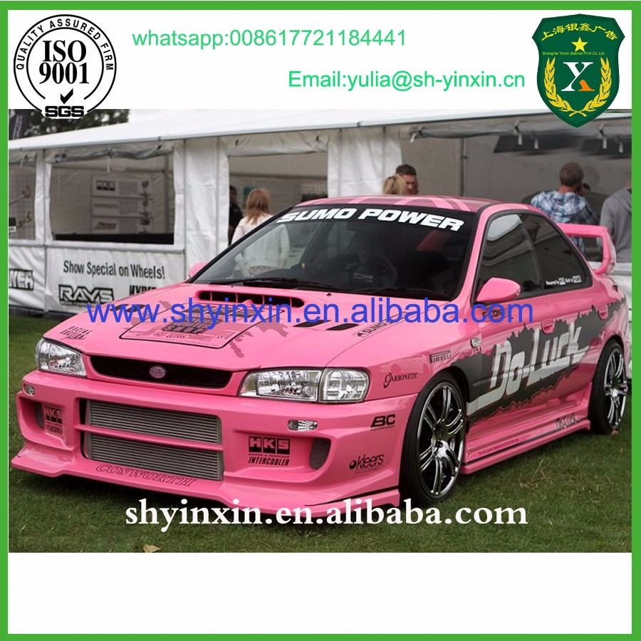 Car design sticker rally - Sports Car Stickers Sports Car Stickers Suppliers And Manufacturers At Alibaba Com