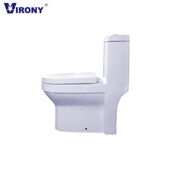 Wc Kommode Anglo Indische Stil Toilette Mit Toilettenspulung Ventil