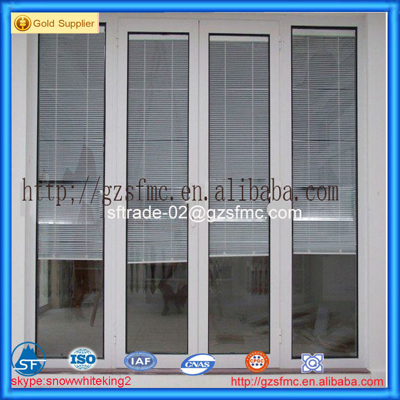 Timely Window Frame, Timely Window Frame Suppliers and Manufacturers ...