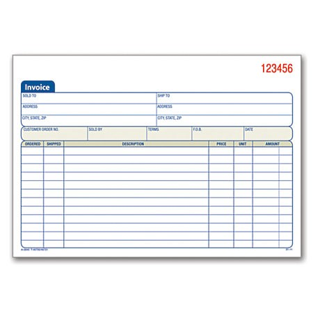 Carbonless Ncr Delivery Docket Book Printing Buy Delivery Docket – Delivery Docket