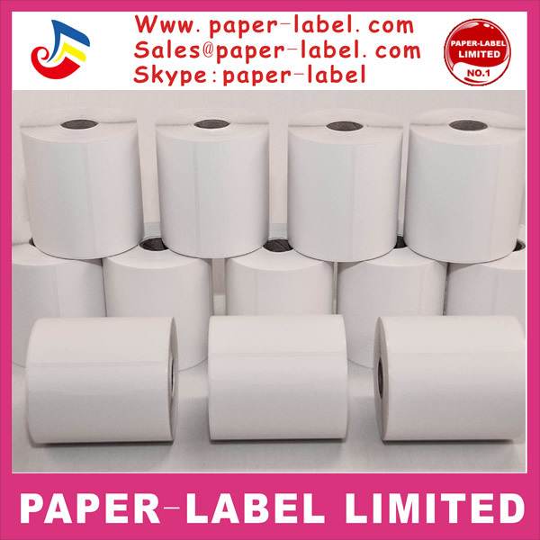 barcode label roll,barcode label scales,barcode label zebra