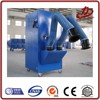 Portable Weldiing Fume Extraction system welidng fume extractor