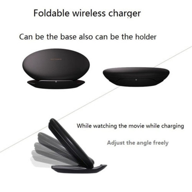 Qi-Wireless-Charger.jpg