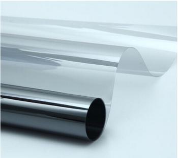 448f5e4d09cf5 China controlable windows color de coche polarizado coche de la película de  coche película ...