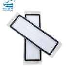 Glass Fiber Hepa Filter For Rainbow Vacuum Cleaner