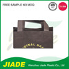 Various Style Wide Varieties BSCI & SEDEX 4P Audit pp non woven shopping bag