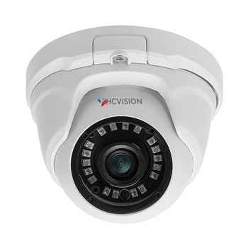4MP Waterproof IP66 metal IP Camera